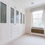 Gisiana House, Frognal, Hampstead, London NW3
