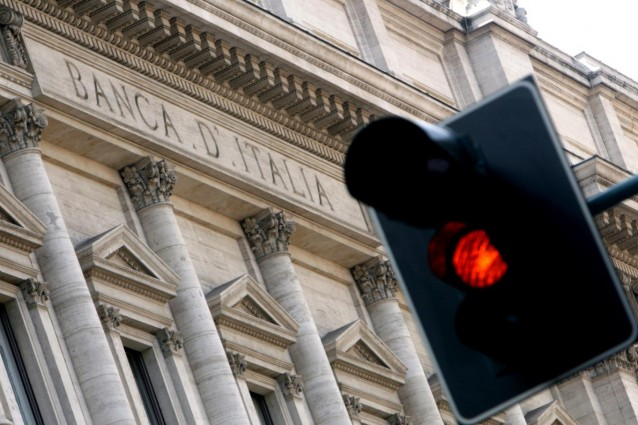 Banca-DItalia-caso-banche-638x425