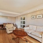 Blair Court, Boundary Road, St Johns Wood, London NW8