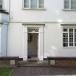 Garden Flat, 12 Grove End Gardens, Grove End Road, St. John's Wood, London NW8
