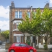 Fermoy Road, Maida Vale, London W9
