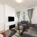 113 Portsea Hall, Edgware Road, London W2