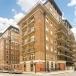 Dean Ryle Street, London SW1P